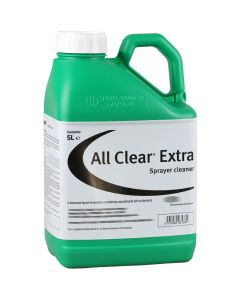 All Clear Extra 5 L