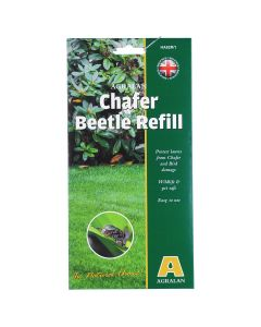 Chafer Beetle Refill
