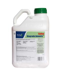 Gallup Biograde 5 L