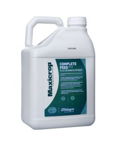 Maxicrop Pro Complete Garden Feed 10 L