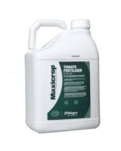Maxicrop Plus Tomato Fertiliser 10 L