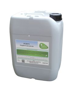 Purity 10L